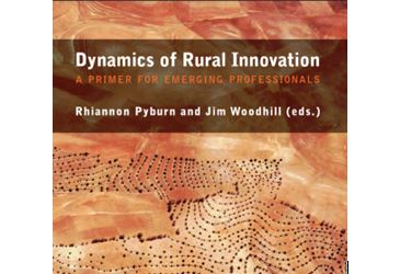Dynamics of Rural Innovation A primer for emerging professional