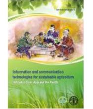 ICTs for Sustainable Agriculture