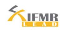IFMR LEAD The Efficacy and Financial Sustainability of Mobile Phone-Based Agricultural Extension
