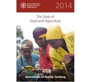 Innovation in Family Farming