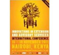 international conference on innovations