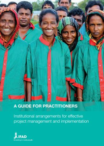 A Guide for Practitioners