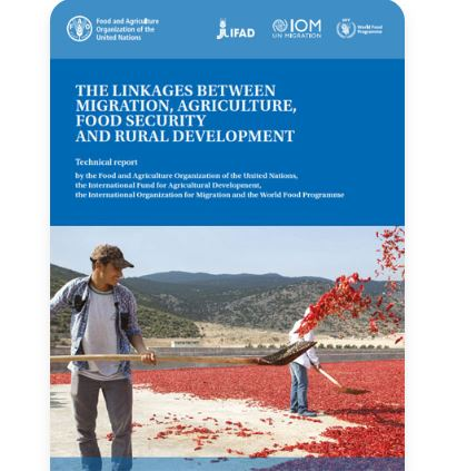 linkages-between-migration-agriculture-food-security-and-rural-development