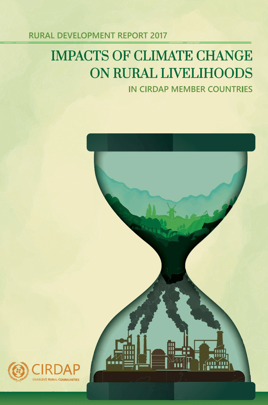 Rural-Development-Report-2017_001