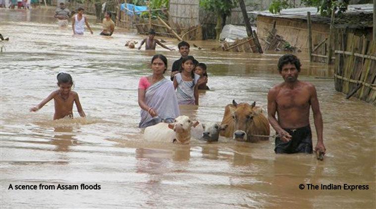 assam-floods jm
