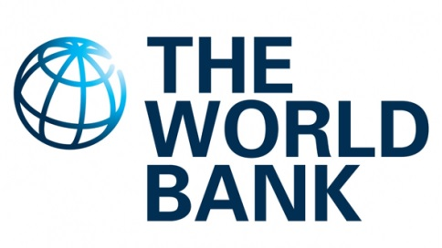 World-Bank-confirms-Dutch-want-rep-in-airport-management
