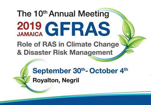 gfras annual meet
