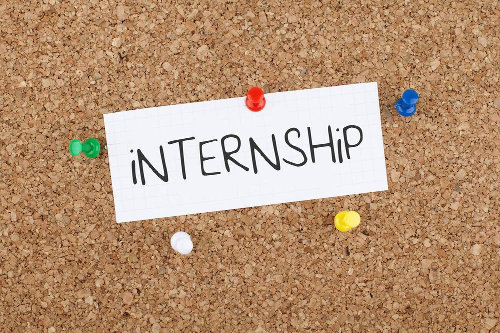 internship4