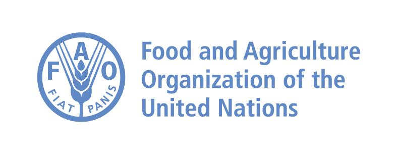 FAO_logo_Blue_3lines_en