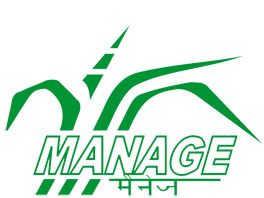 National_Institute_of_Agricultural_Extension_Management_logo