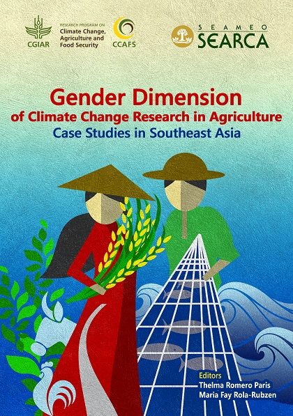 Gender-Dimension-of-climate-change-research-in-agriculture