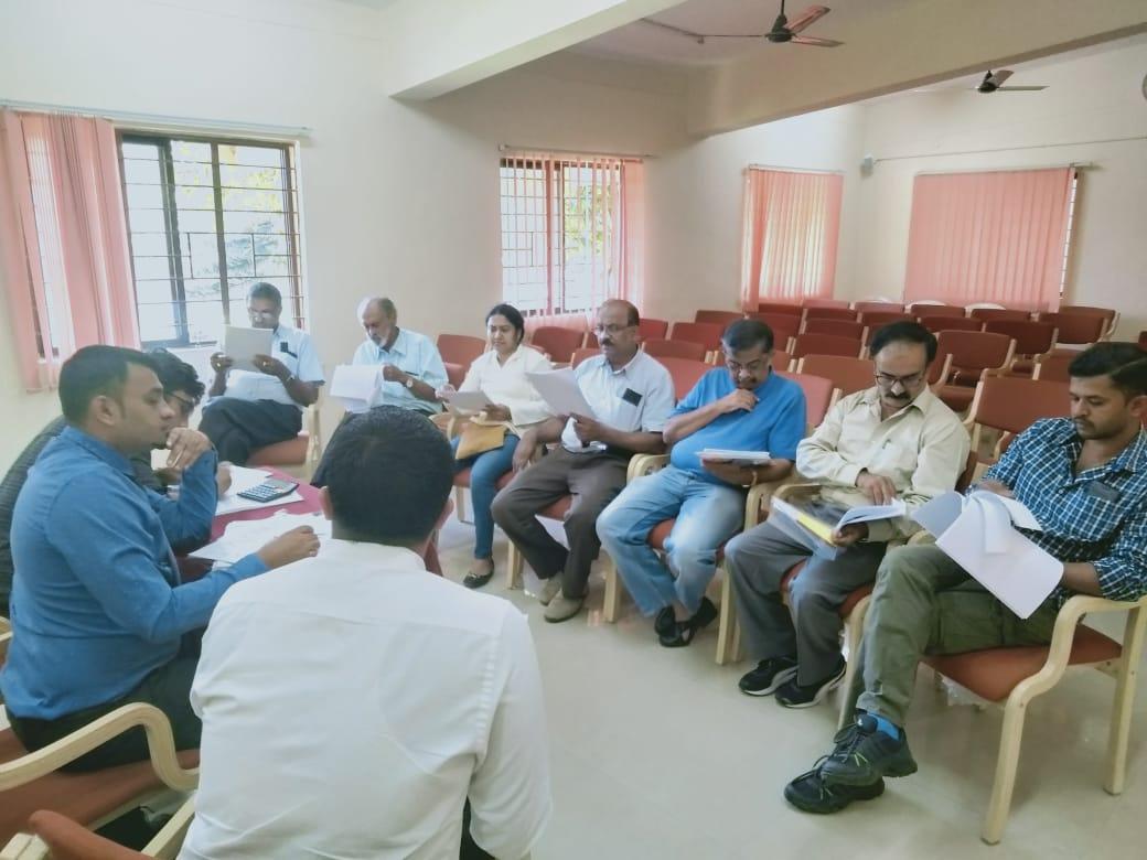 bod meeting photo