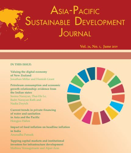 new publication Aisa -Pacific SDJ-JPG