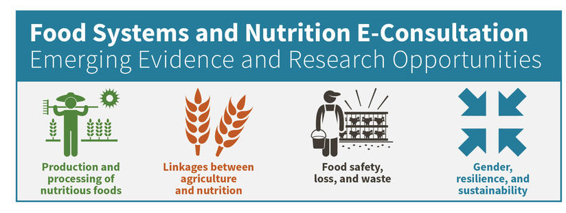 nutritionimage