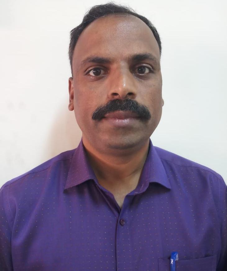 prabhakar1