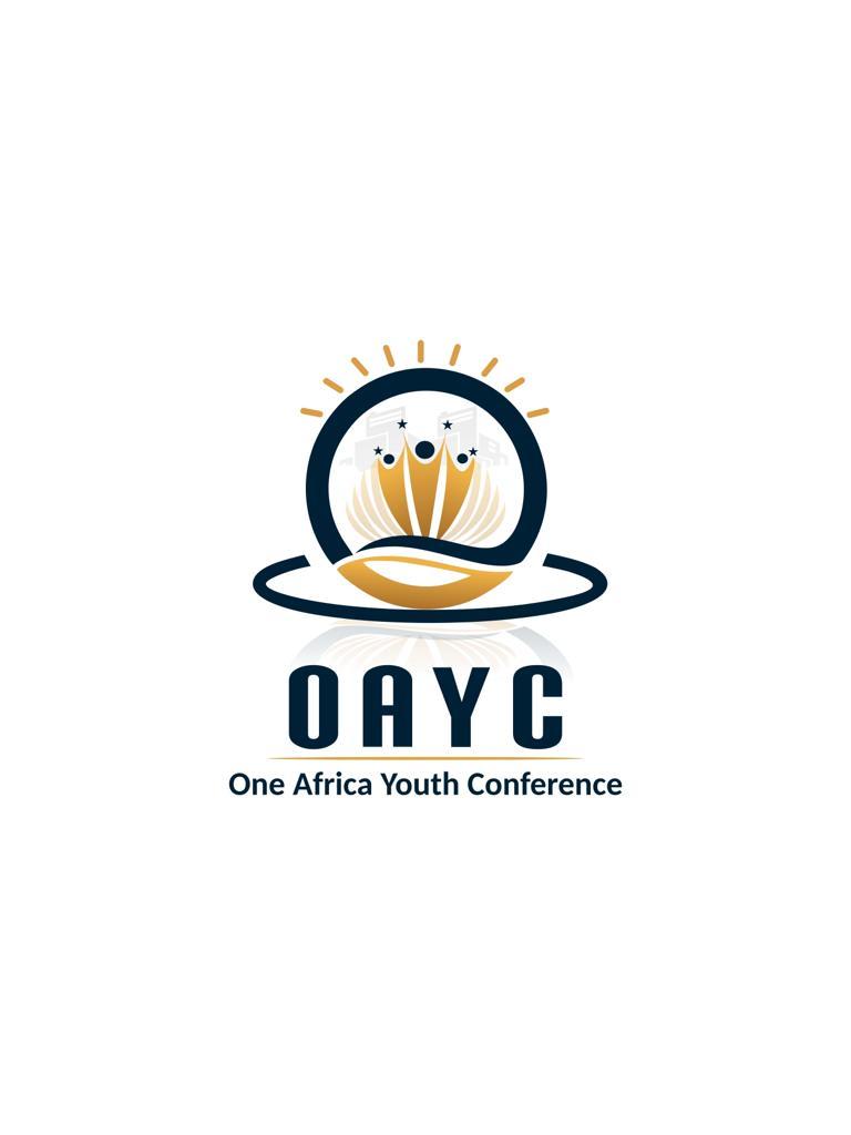 oayc-logo