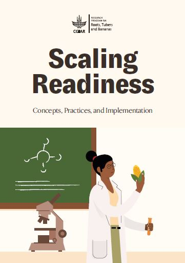 scaling Readiness