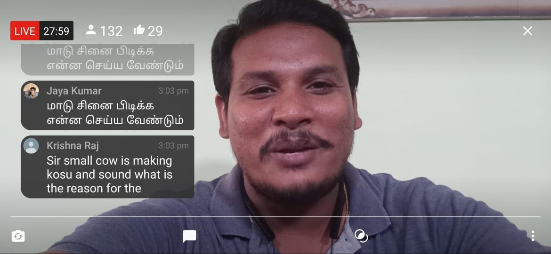 WhatsApp Image 2020-04-14 at 10.41.28 PM (9)