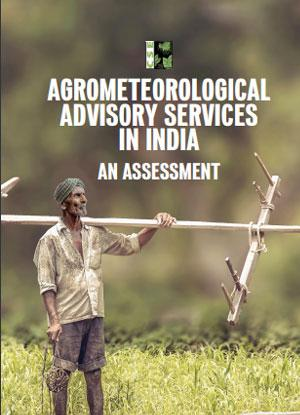 agrometeorological