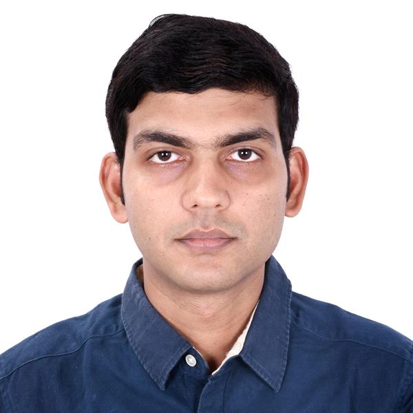 AdityaSinha