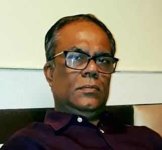 DebabrataBasu