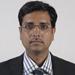 Kaushal K Garg