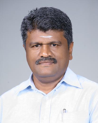 dr.B.Mohan