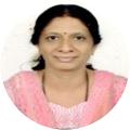 Dr. G. Sudha