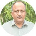 Dr. K. Satyanarayan