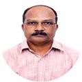 Dr. TM Prabhu -1