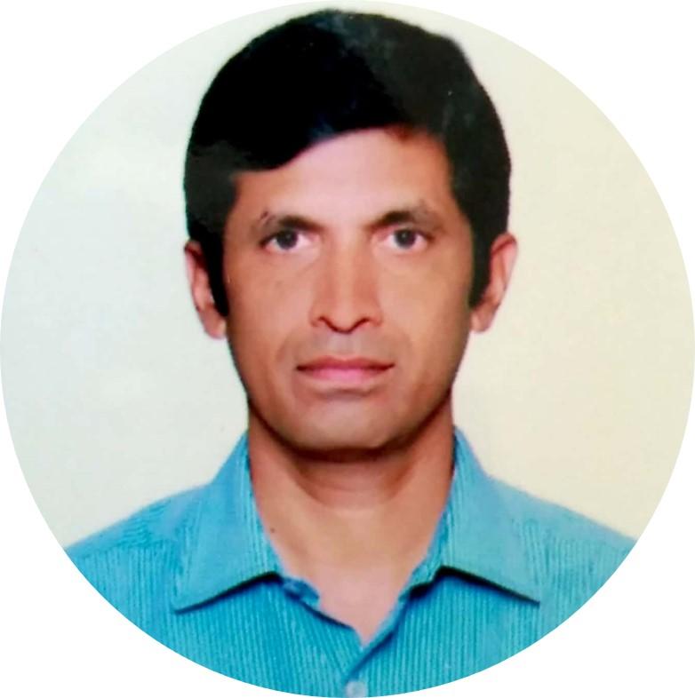 7. M.Jagan Mohan Reddy