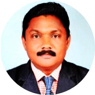 Dr.Senthilkumar