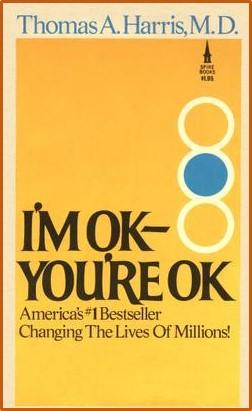 220px-I'm_OK-_You're_OK