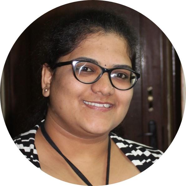 Bhuvana N