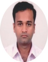 Dr. Shivaji Argade