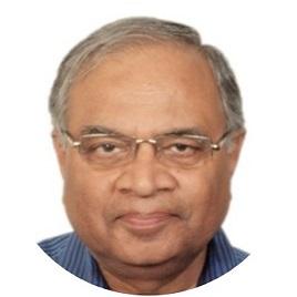 Face to Face- Dr Ashok Kumar Yadav