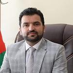 Abdul Saboor Rahmany