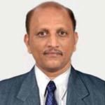 P Chandra Shekara