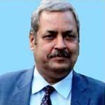Mahesh Chander