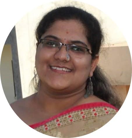 Bhuvana -blog147