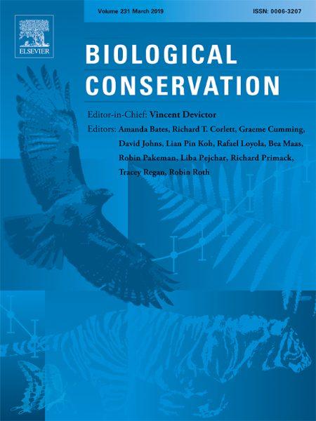 Biologiccal-Conservation-450×600