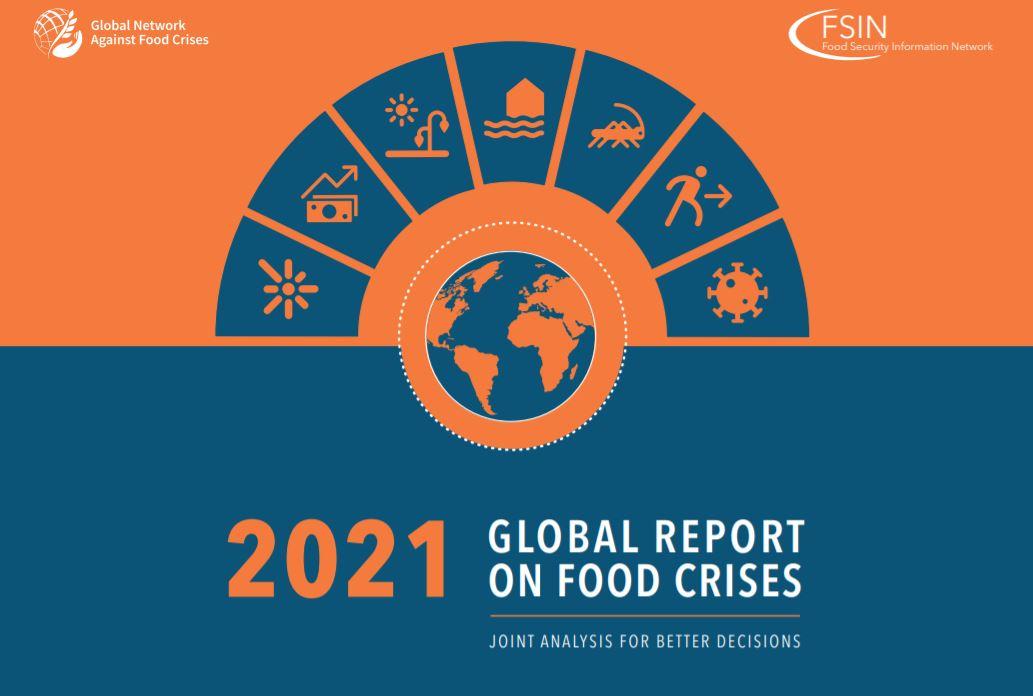 Capture-Global Report on Food crises