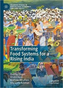 BookCover_Transforming-Food-Systems-for-a-Rising-India-214×300