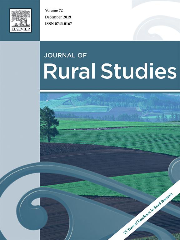 Journal_of_Rural_Studies_200901