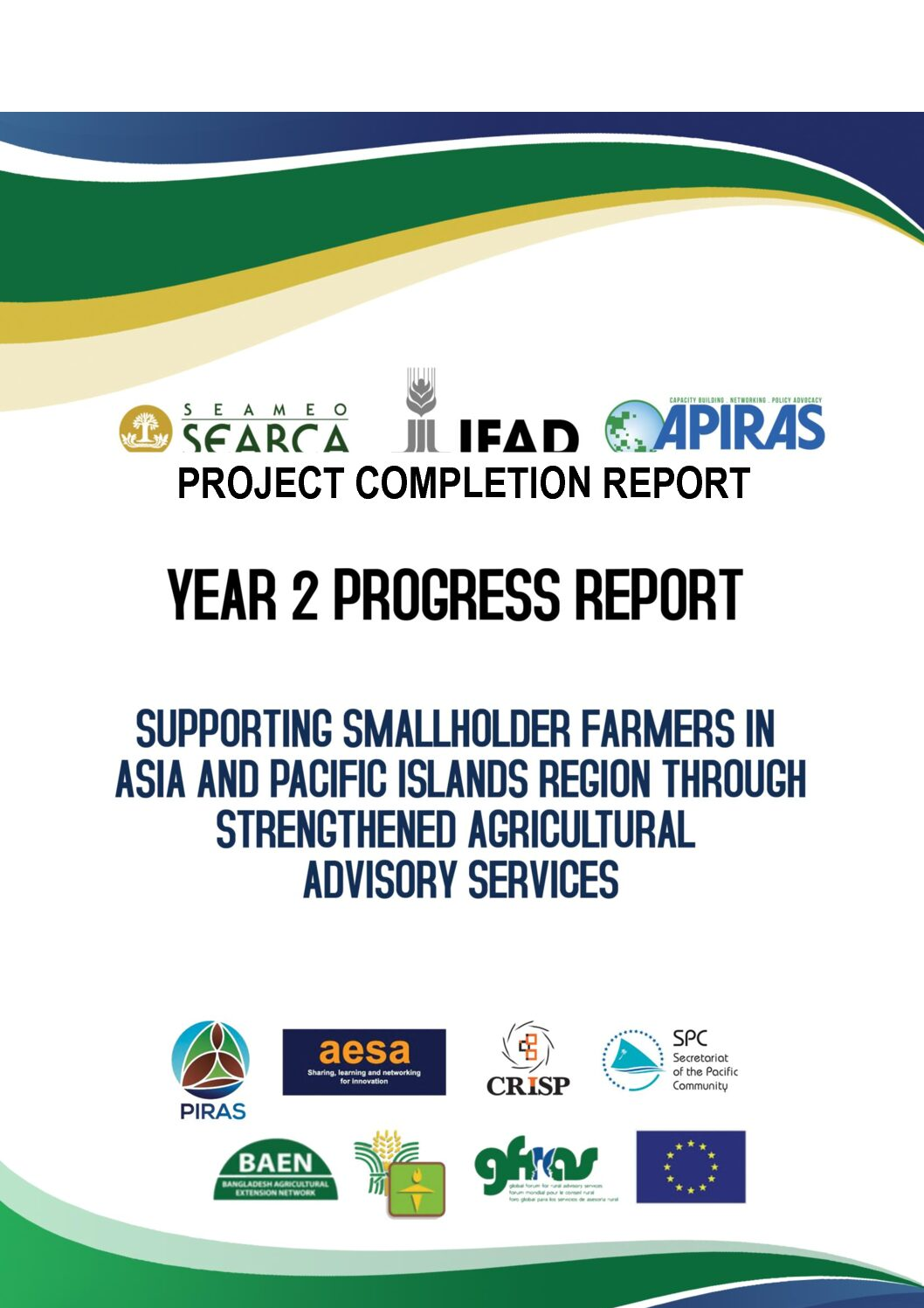 SAAS-Project-Completion-Report-pdf