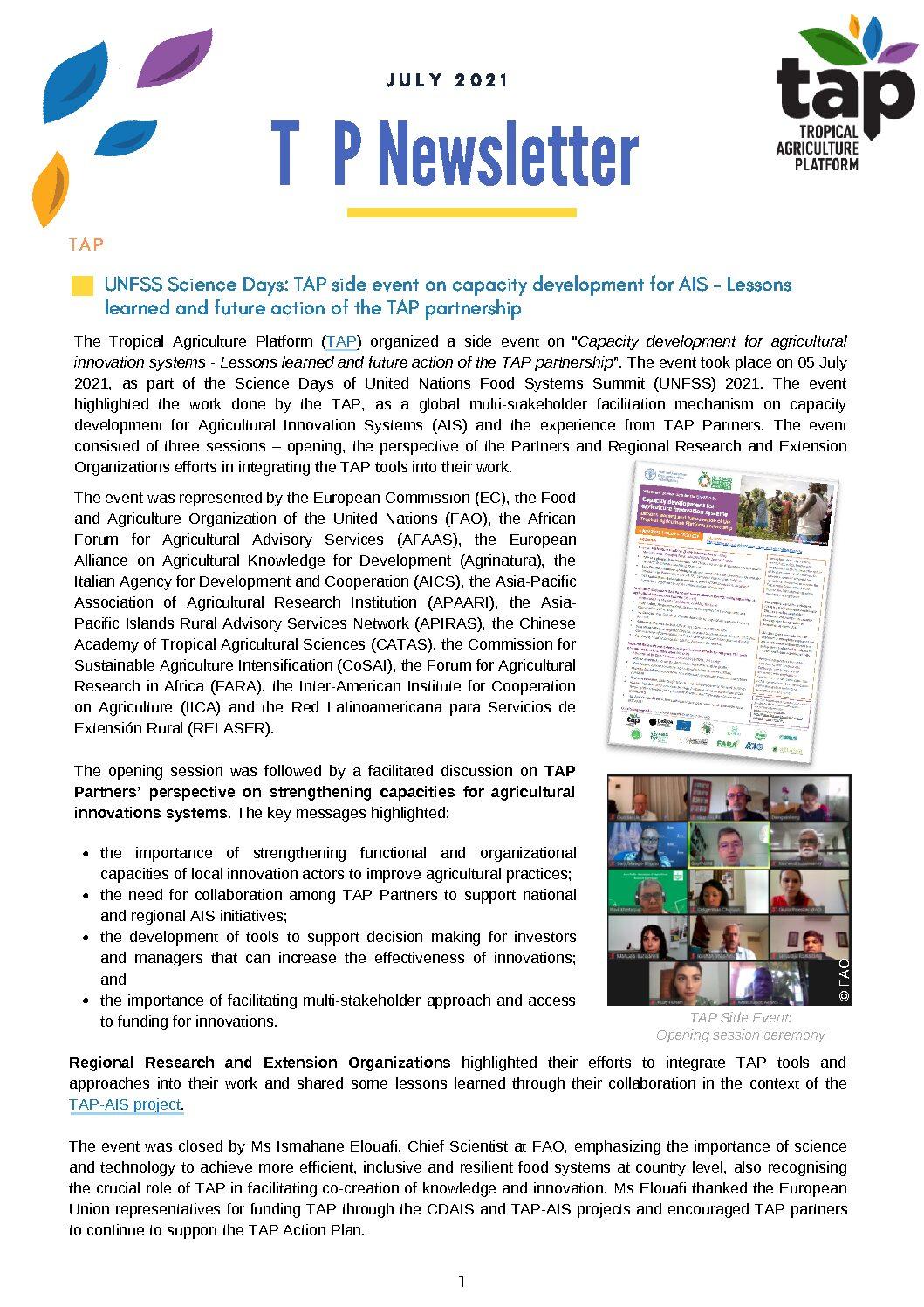 TAP-Newsletter_July-2021-pdf