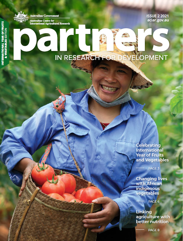 partners2021-2-cover