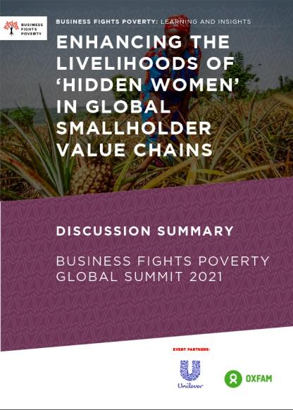 Hidden-Women-Report-Cover-resize